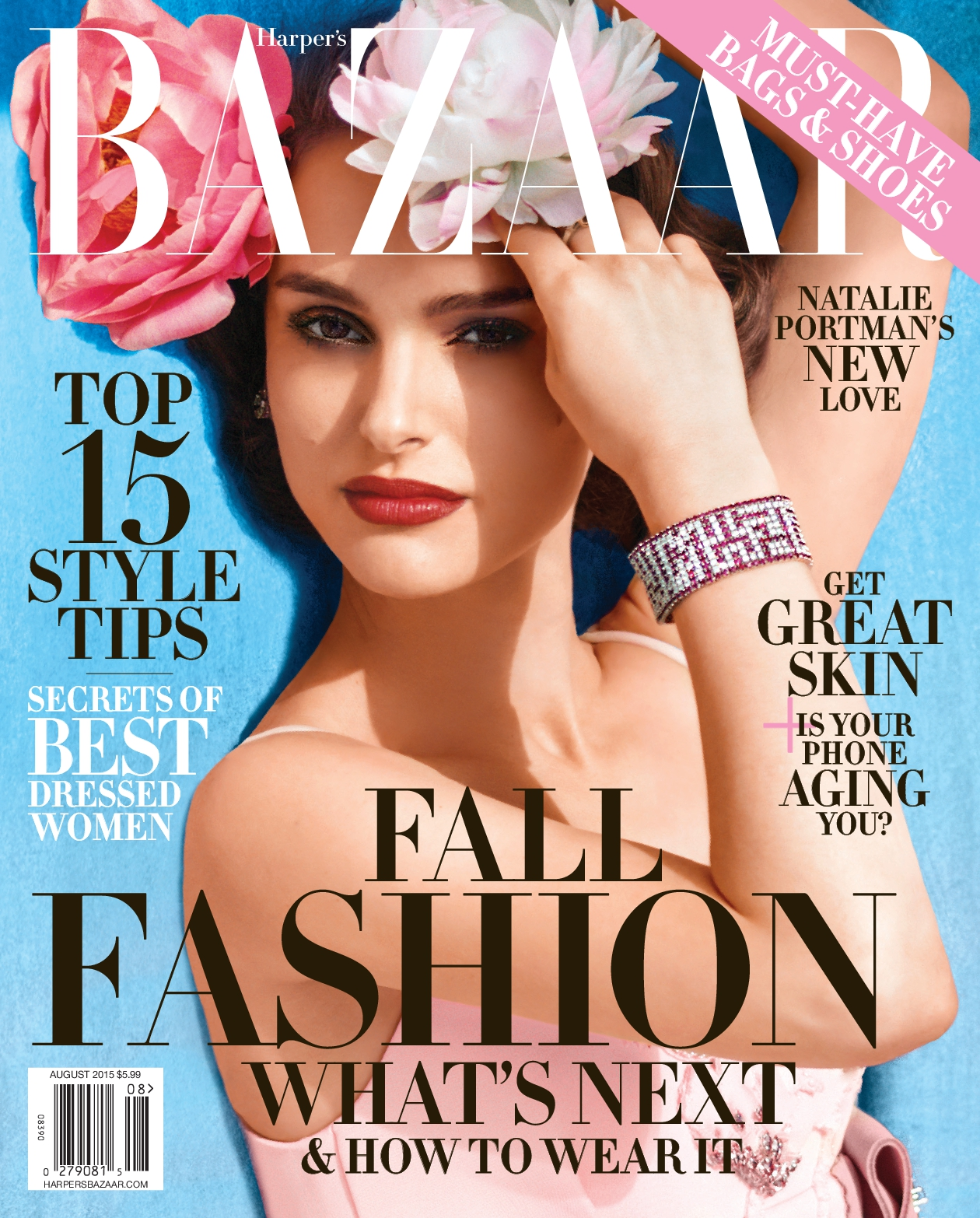 Журнал бурда моден смотреть онлайн 2 15 - Журналы