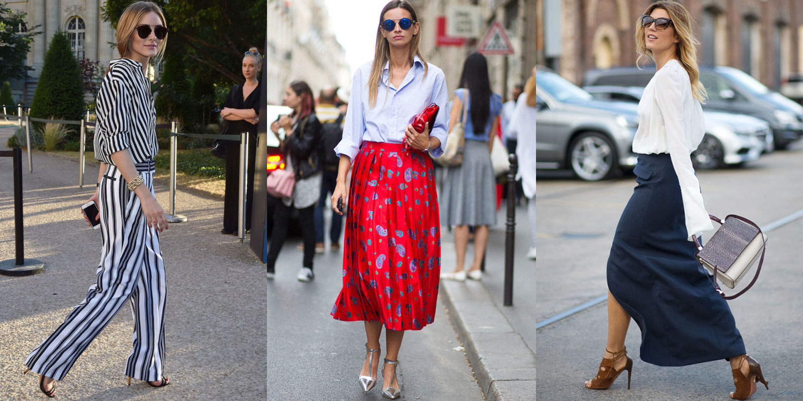 15 summer workwear outfit ideas what to wear to the office during summer chic office ideas 15 chic