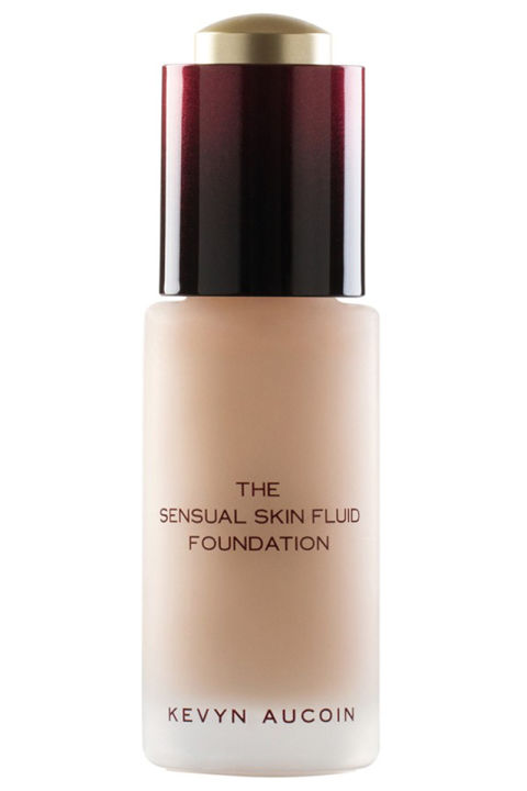 Best Foundation for Oily and Acne-Prone Skin - 13 Best Oil ...