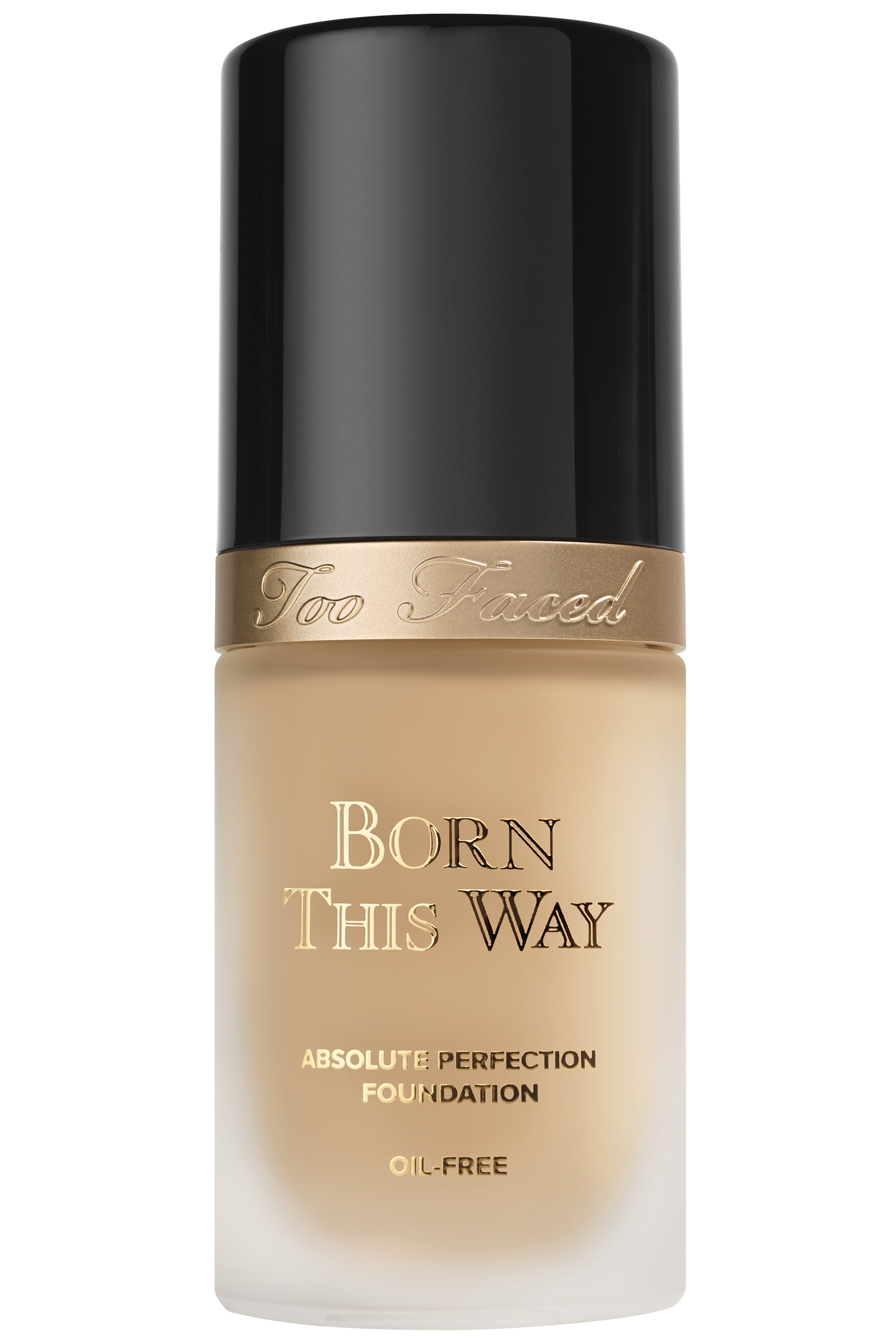 Best Foundation For Oily And Acne-Prone Skin