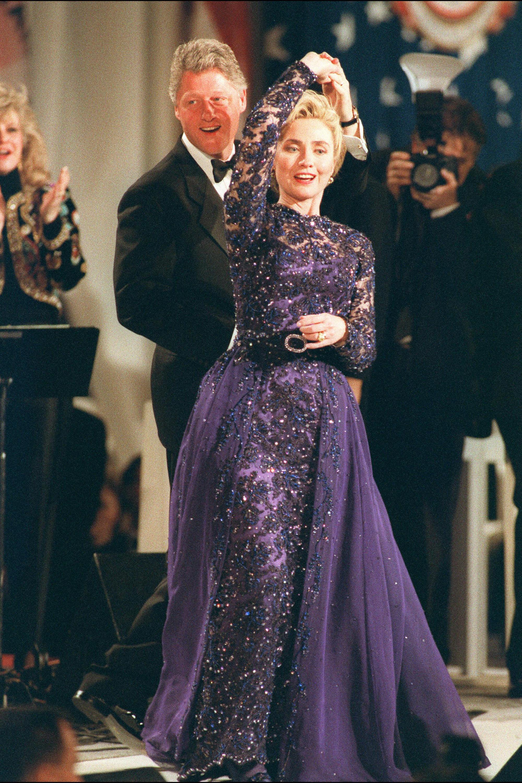 Hilary b prom dresses local