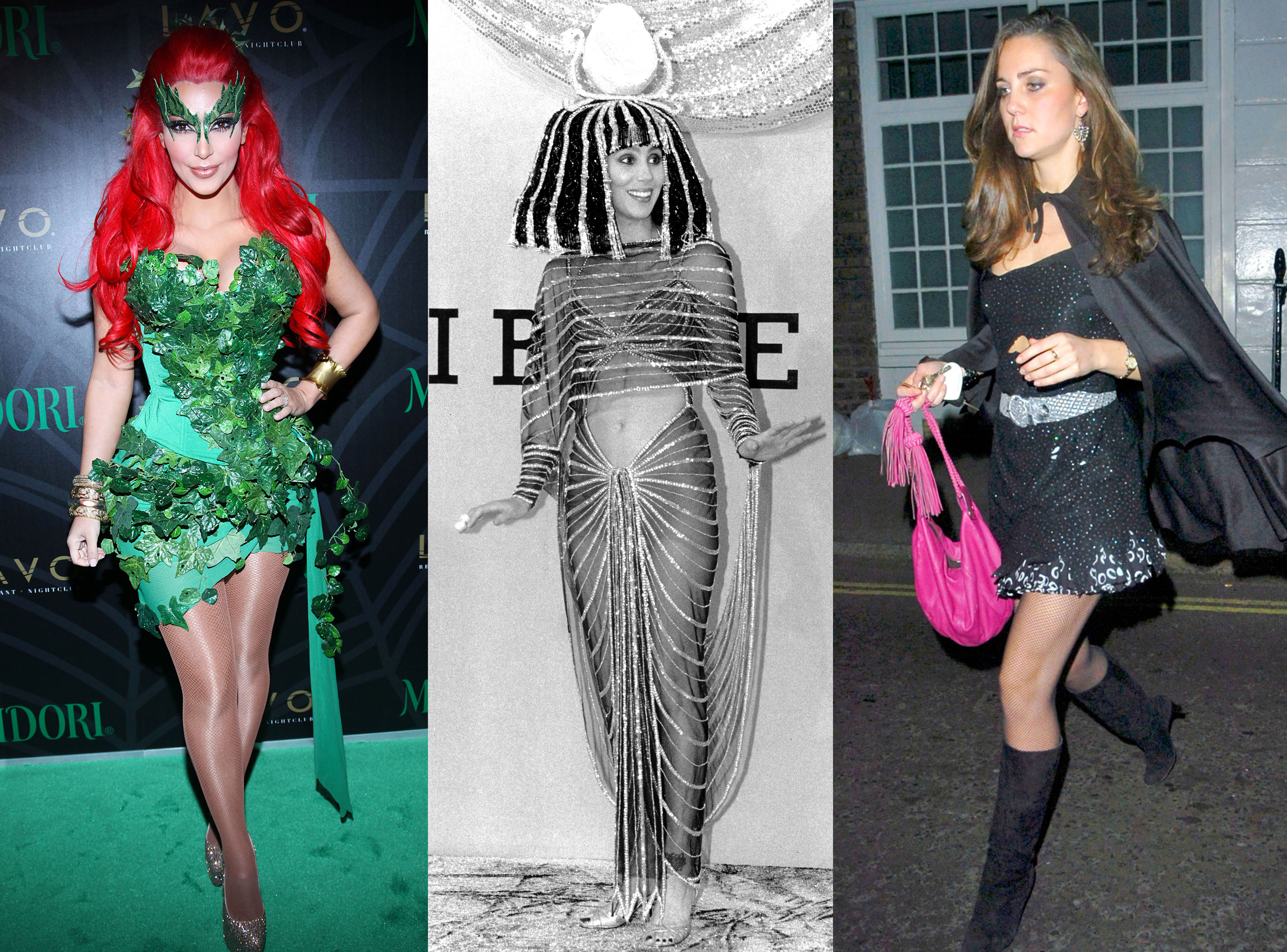 Cool Cubicle Ideas Pics For Gt 3 People Costume Ideas