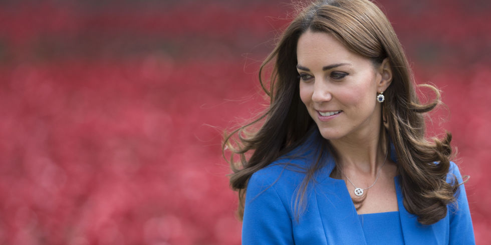 How Kate Middleton Imploded the Class System and Gave Rise of a New Kind of Brit