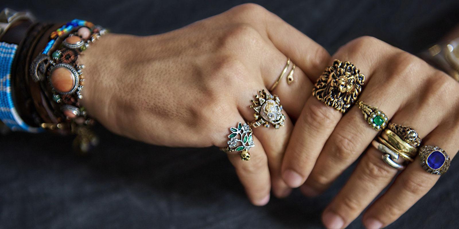 Gucci S New Creative Director Alessandro Michele Gucci