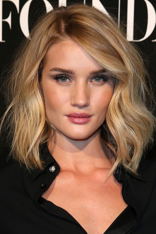Prime 36 Blonde Hair Colors For 2017 Best Celebrity Blonde Hairstyles Hairstyles For Women Draintrainus