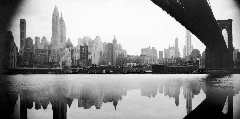 Vintage photos of New York City - Business Insider