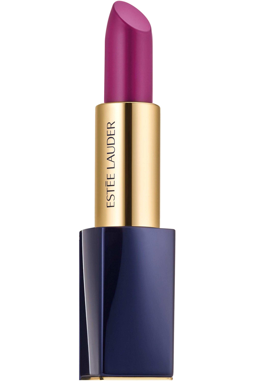 10 Best New Lipsticks For Fall