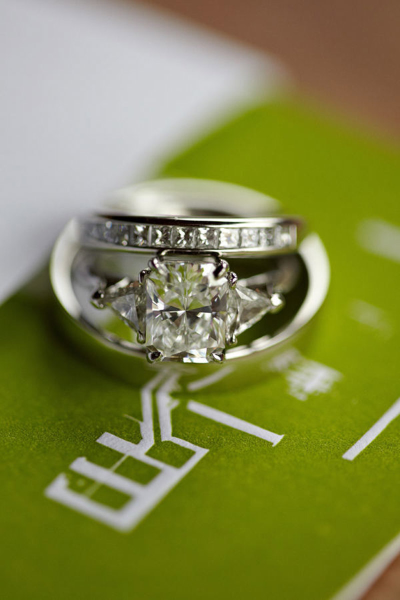 engagement ring inspiration and ideas best engagement rings