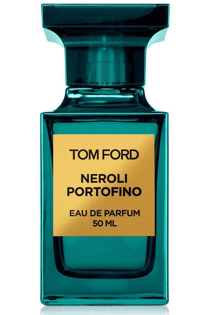 Tom Ford Tom Ford Life Lessons