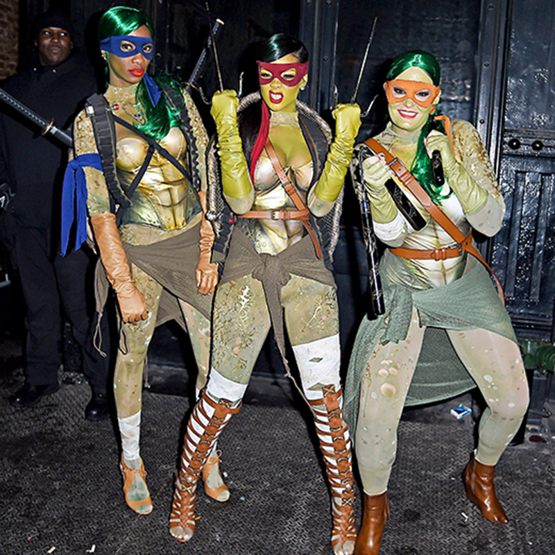Halloween Co best halloween costume ideas for couples 2016 fashion xe 17 55 Celebrity Halloween Costumes Best Celebrity Costume Ideas