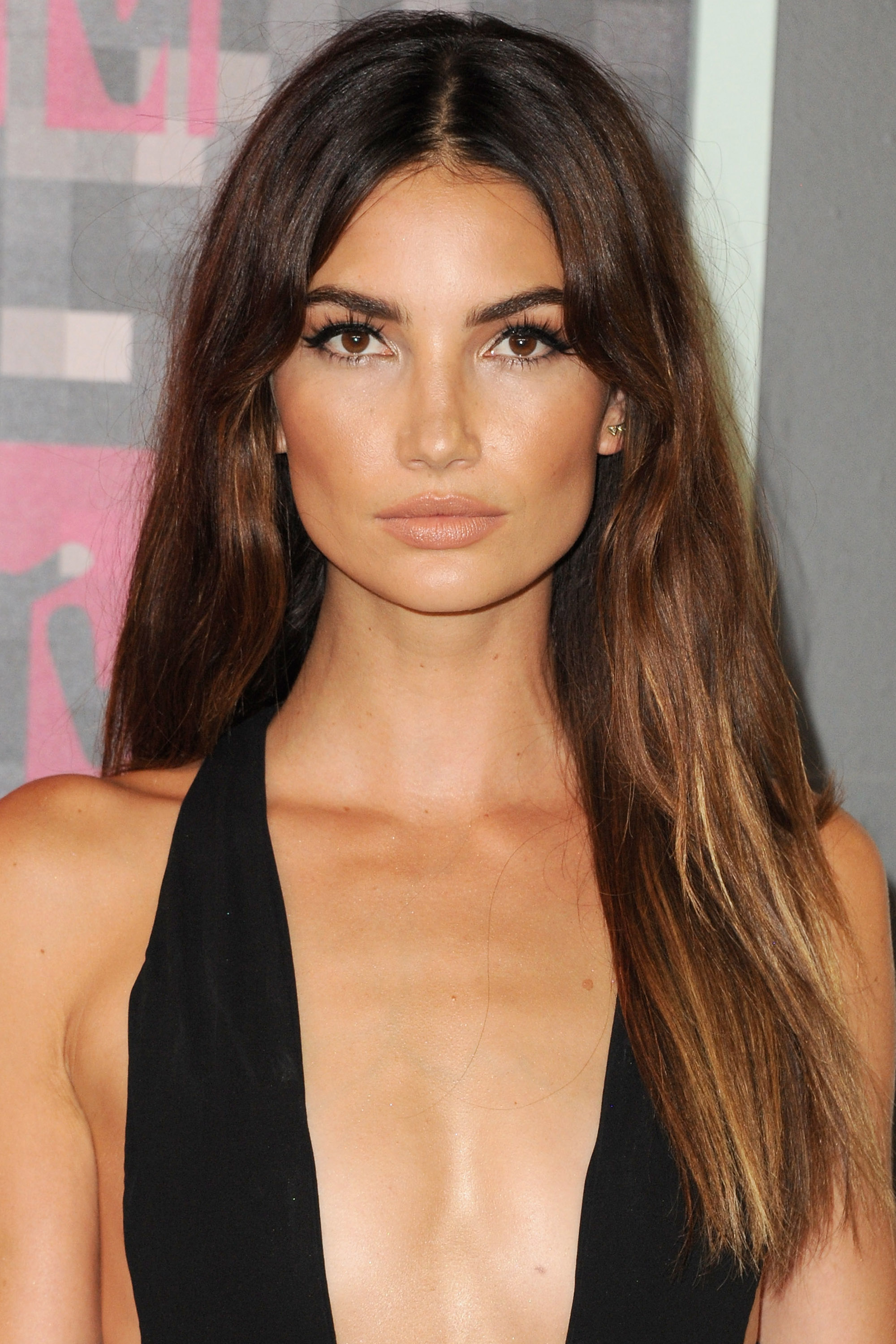 Marvelous 28 Long Hairstyles And Haircuts 2017 Best Hairstyles For Long Hair Hairstyles For Women Draintrainus