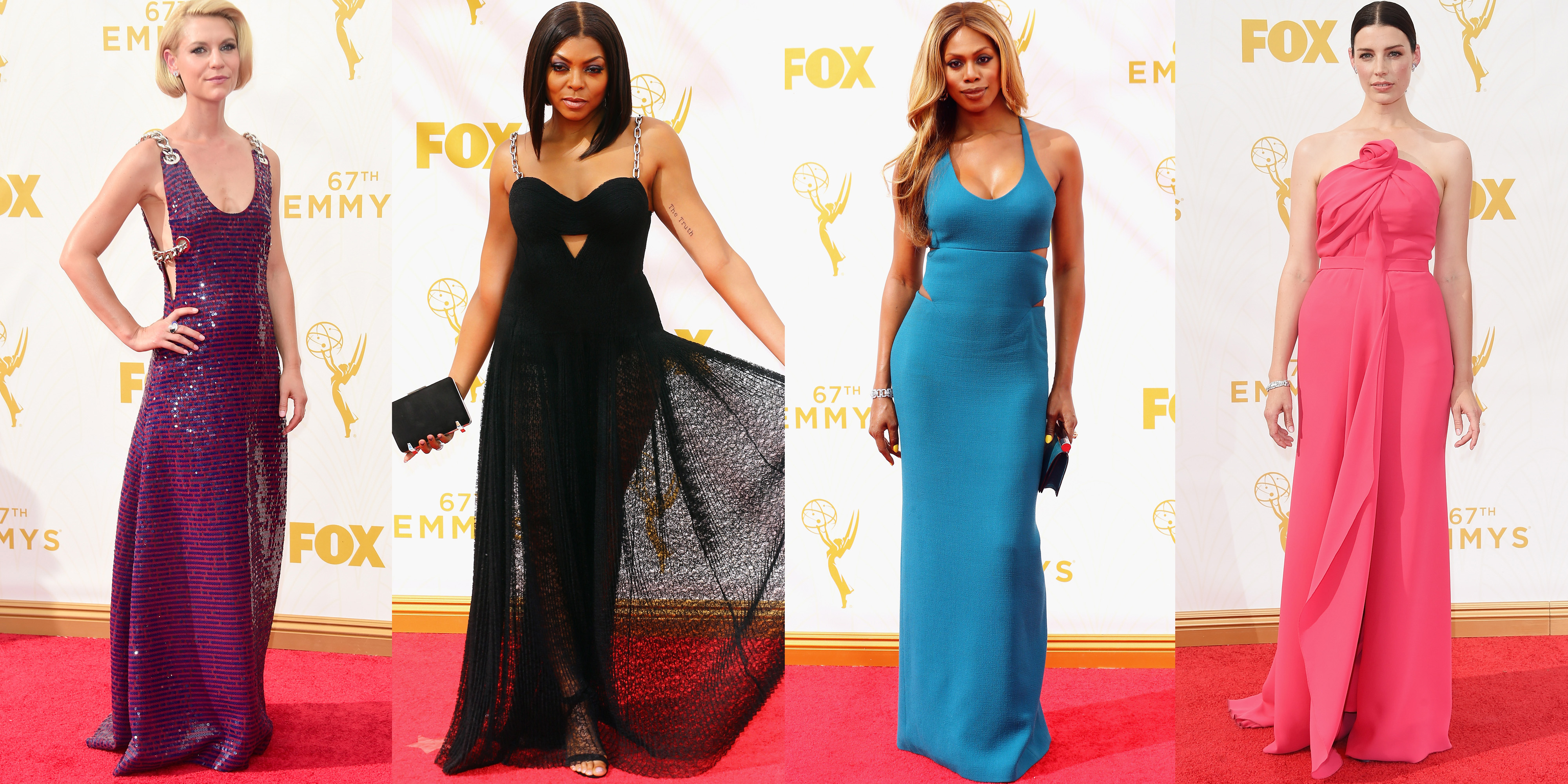 Celebrity red carpet fashion games
