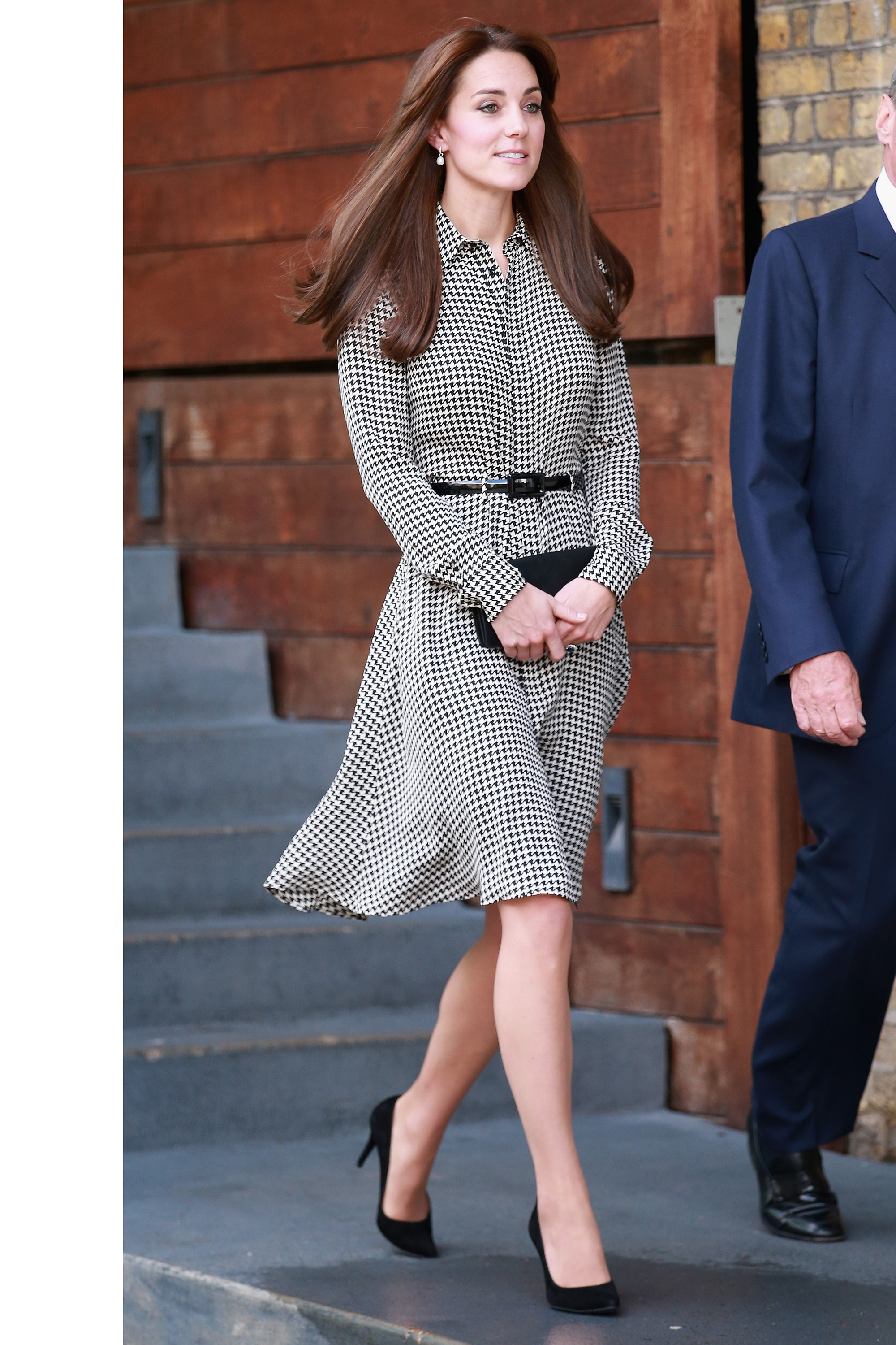 Kate Middleton Best Outfits The Duchess Of Cambridge 39 S Most Fashionable Looks