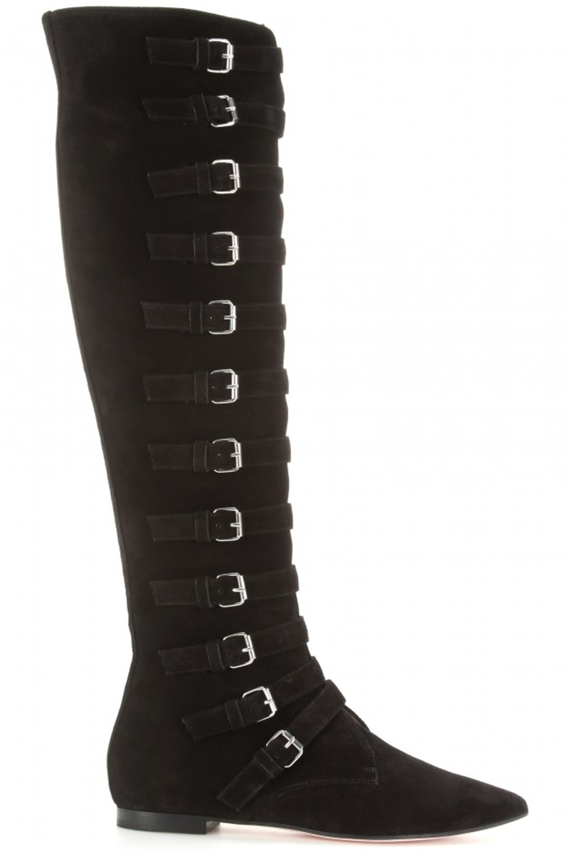 12 knee high boots we fall 2015 s best knee high boots