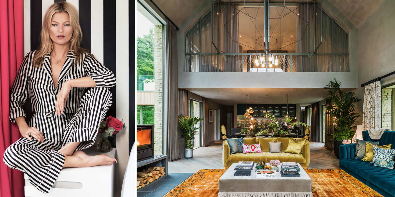 http://www.harpersbazaar.com/culture/interiors-entertaining/news/a12360/kate-moss-takes-on-interior-design/