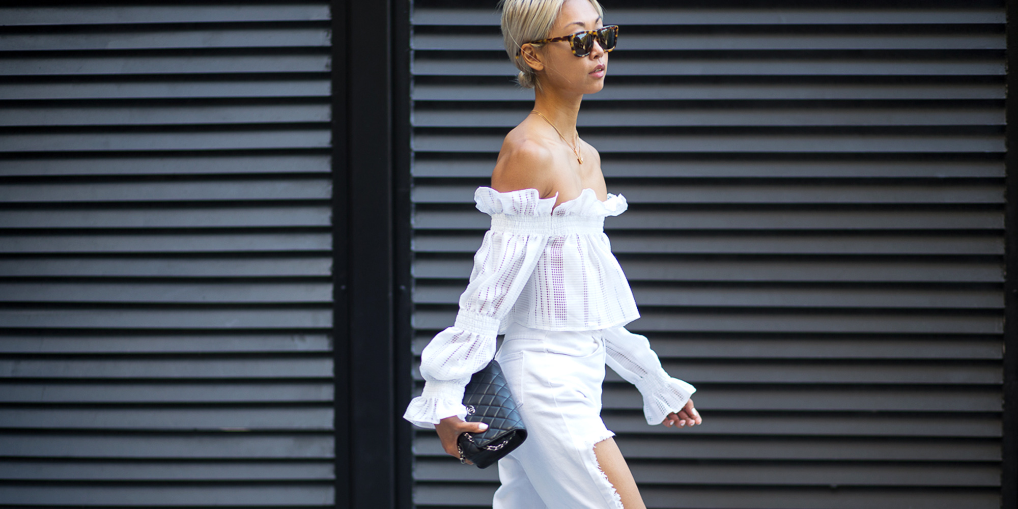e business and fashion blogging Choose from 40 wordpress fashion themes tags: beauty, blog, business, chic, clothes, ecommerce, feminine, girly, instagram, lifestyle, models.