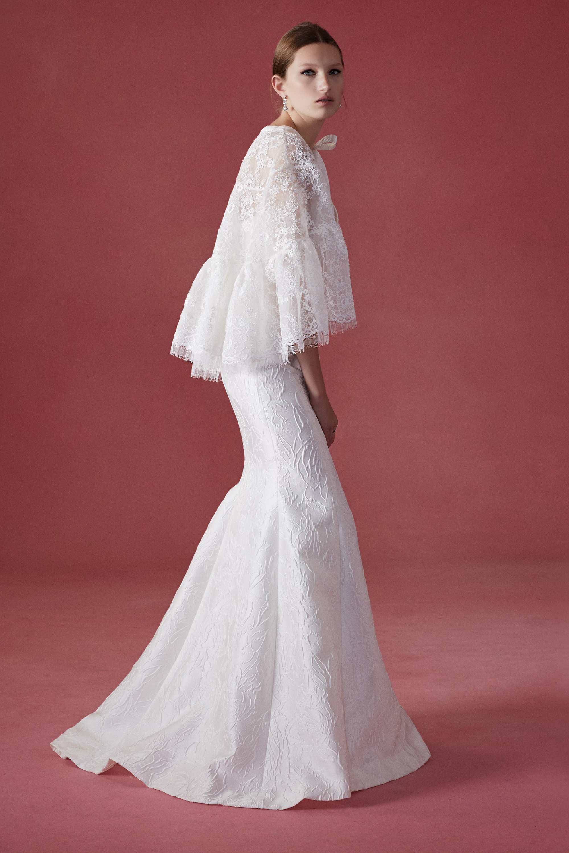 designer wedding gown rental jakarta