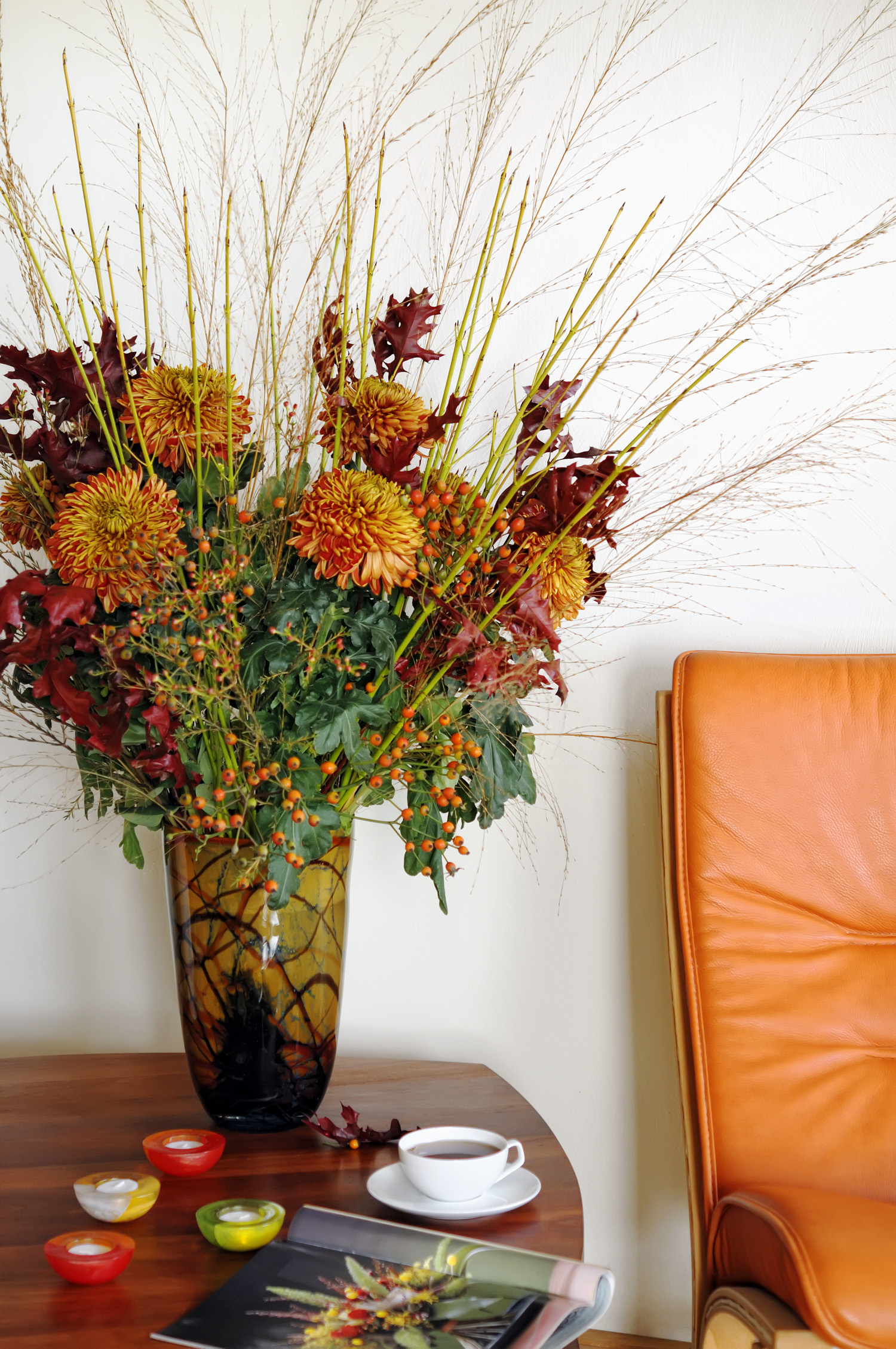 Thanksgiving Decorating Ideas Best Decor
