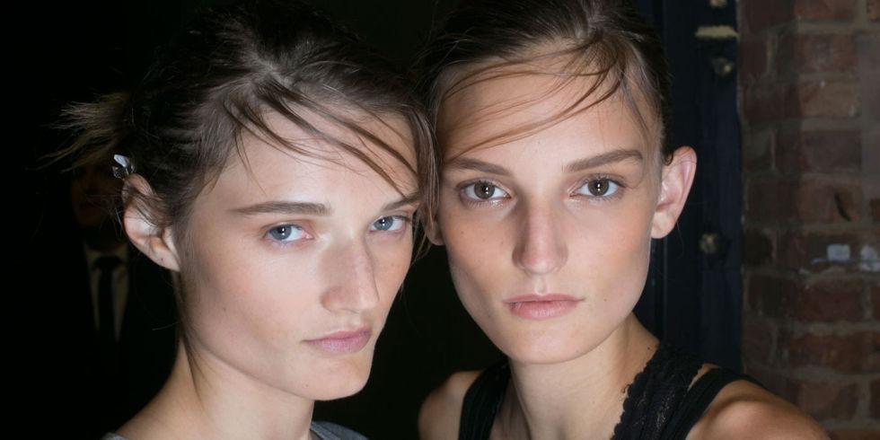 Eye Makeup With No Mascara - Mugeek Vidalondon