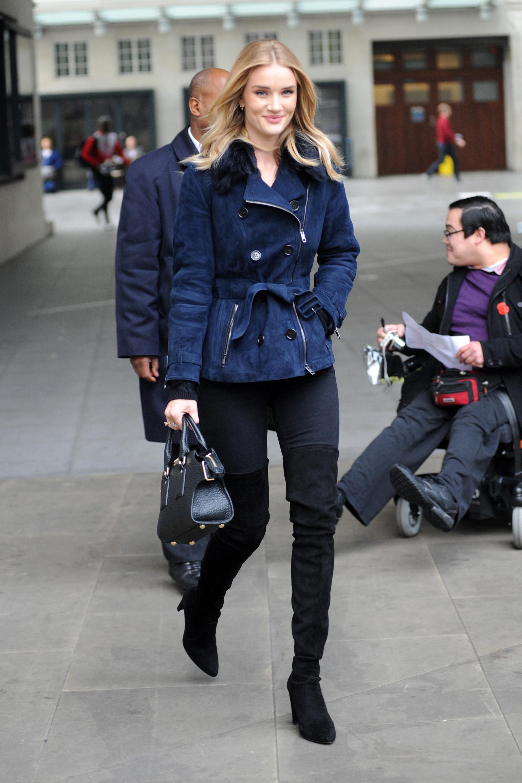 50  Best Jeans for Women - Celebrity Jeans We Love