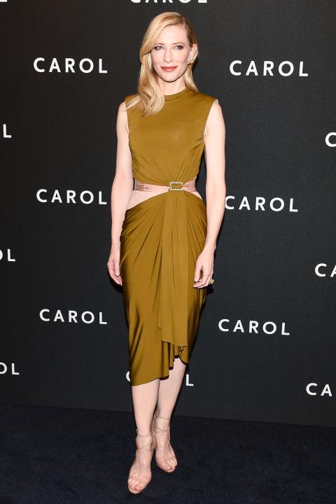 Carol Shoes Fashion