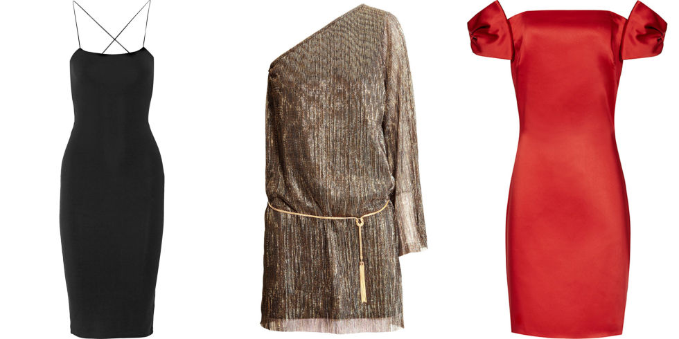 Cheap Holiday Dresses - Holiday Party Dresses Under $500