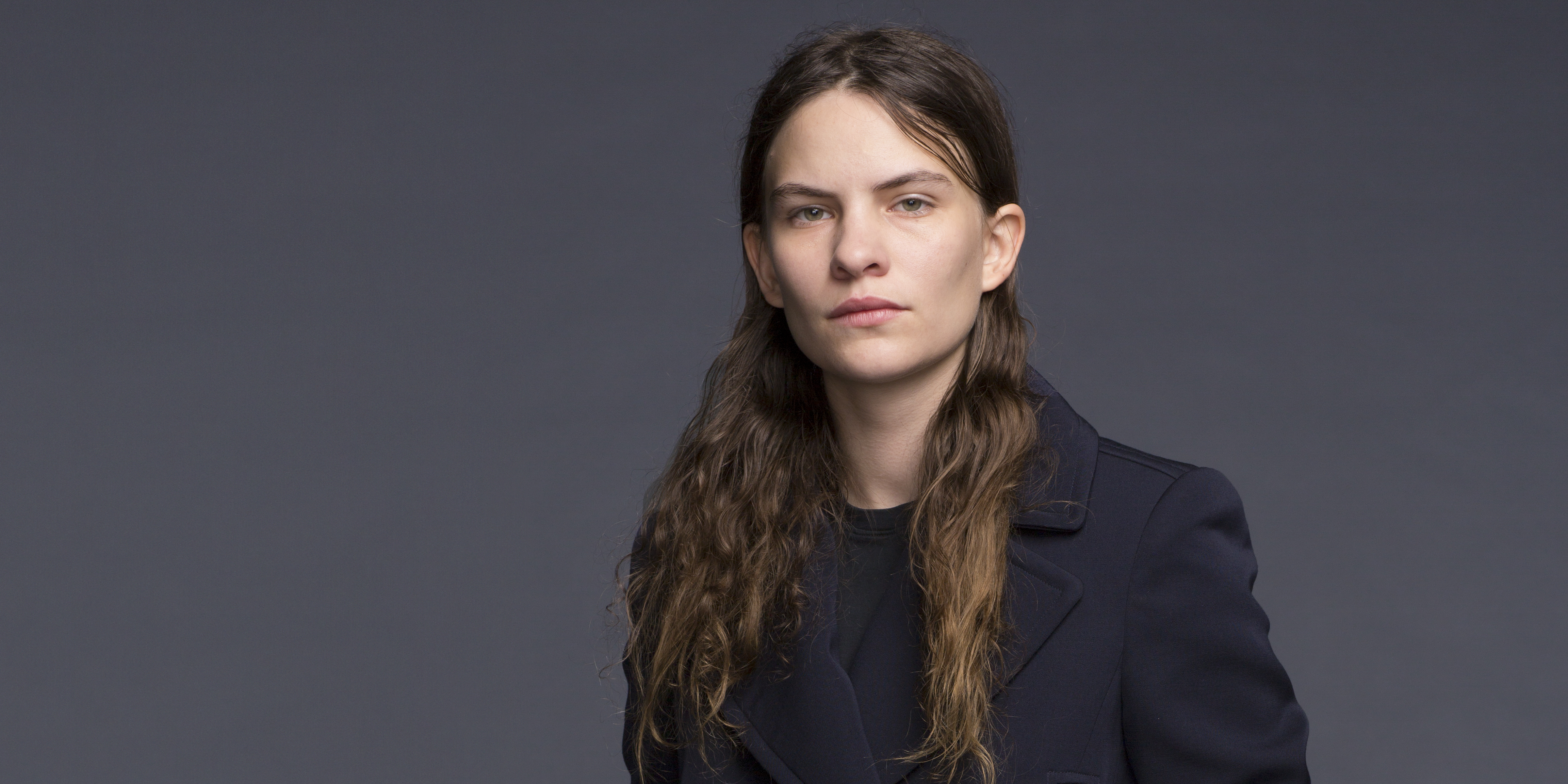 Eliot Sumner nudes (63 images) Boobs, 2019, underwear