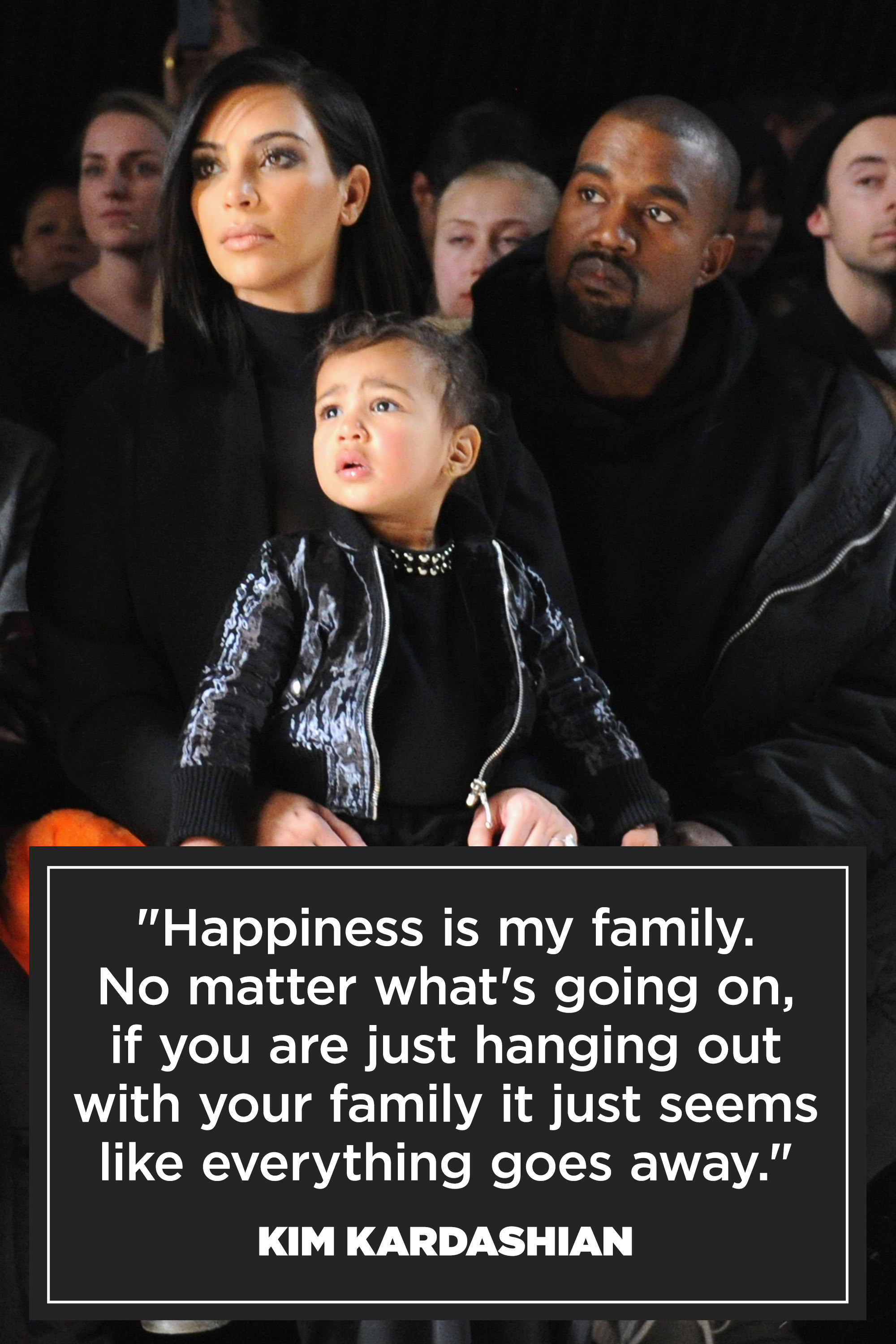 Celebrity Quotes : (notitle) – OMG Quotes | Your daily ...