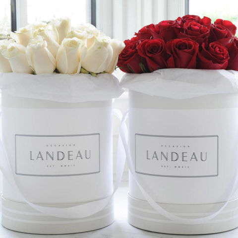 Best Floral Delivery Services For Valentine S Day Most