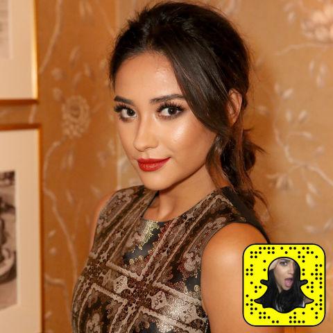 29 Best Snapchat Usernames images | Snapchat usernames ...