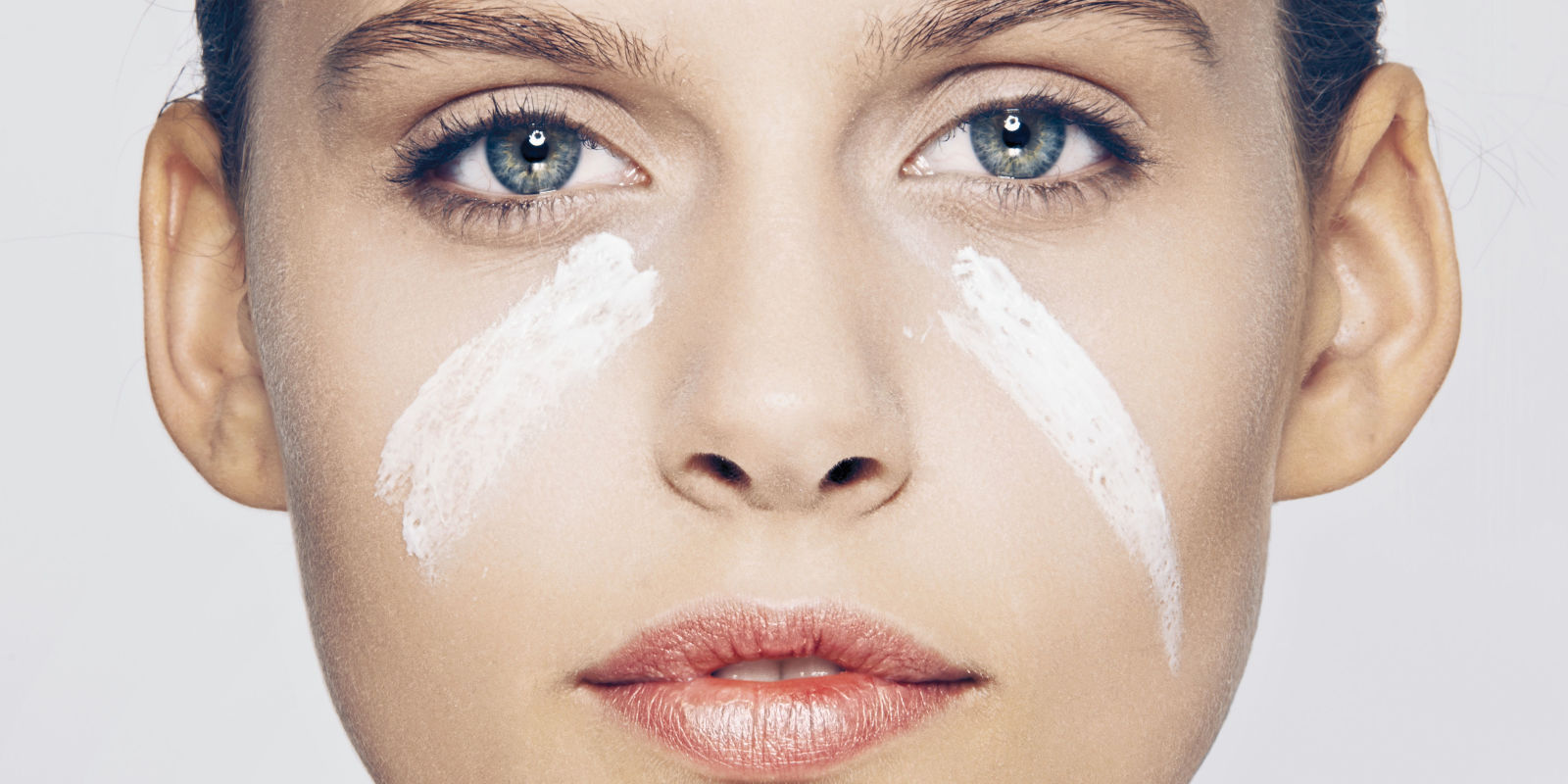 Image result for Reverse Years With Safe Face-Lift Procedures