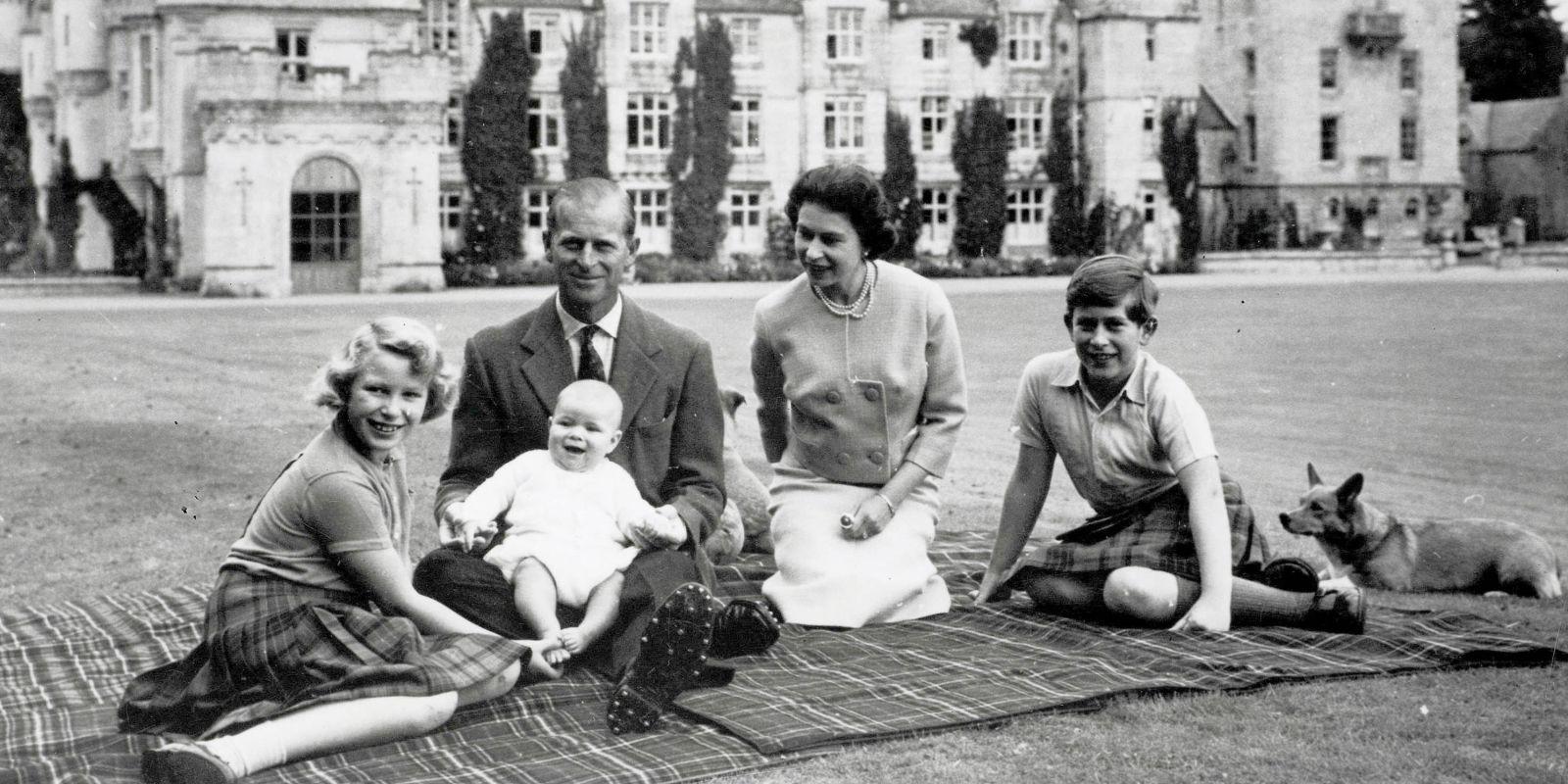 european royal family tree hd pdf