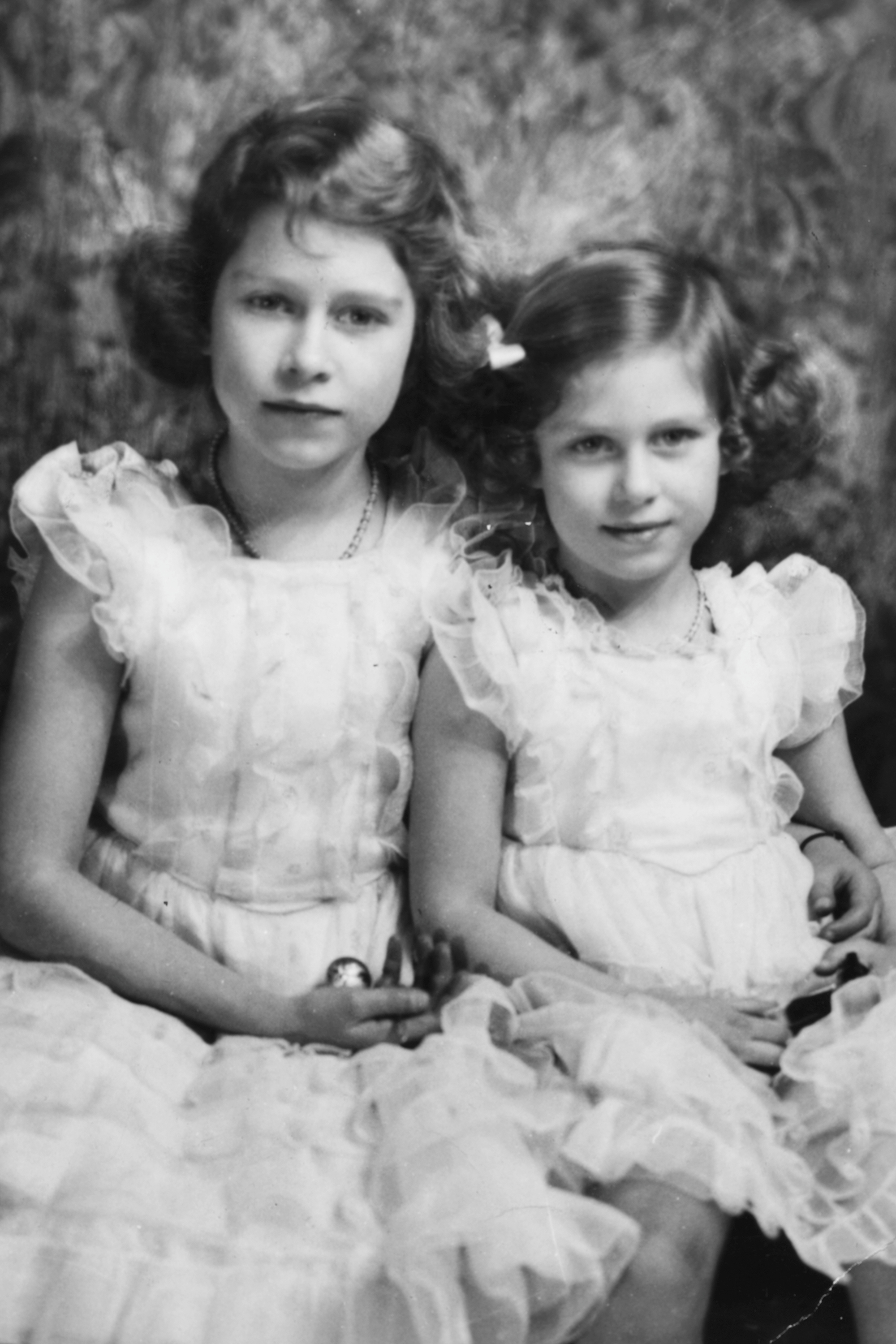 photos of the british royal family the history of the british 65 photos of the british royal family the history of the british royal family in pictures