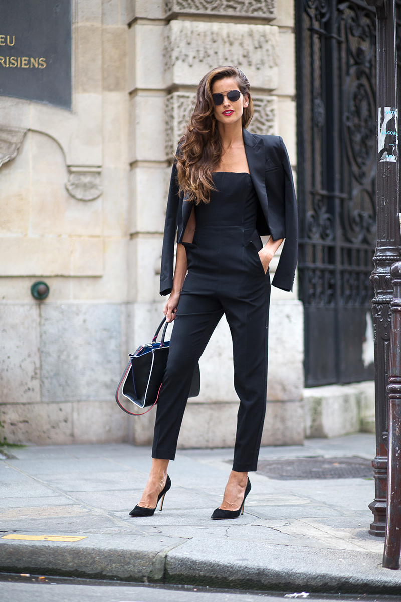 Très Chic: Style From Paris Haute Couture