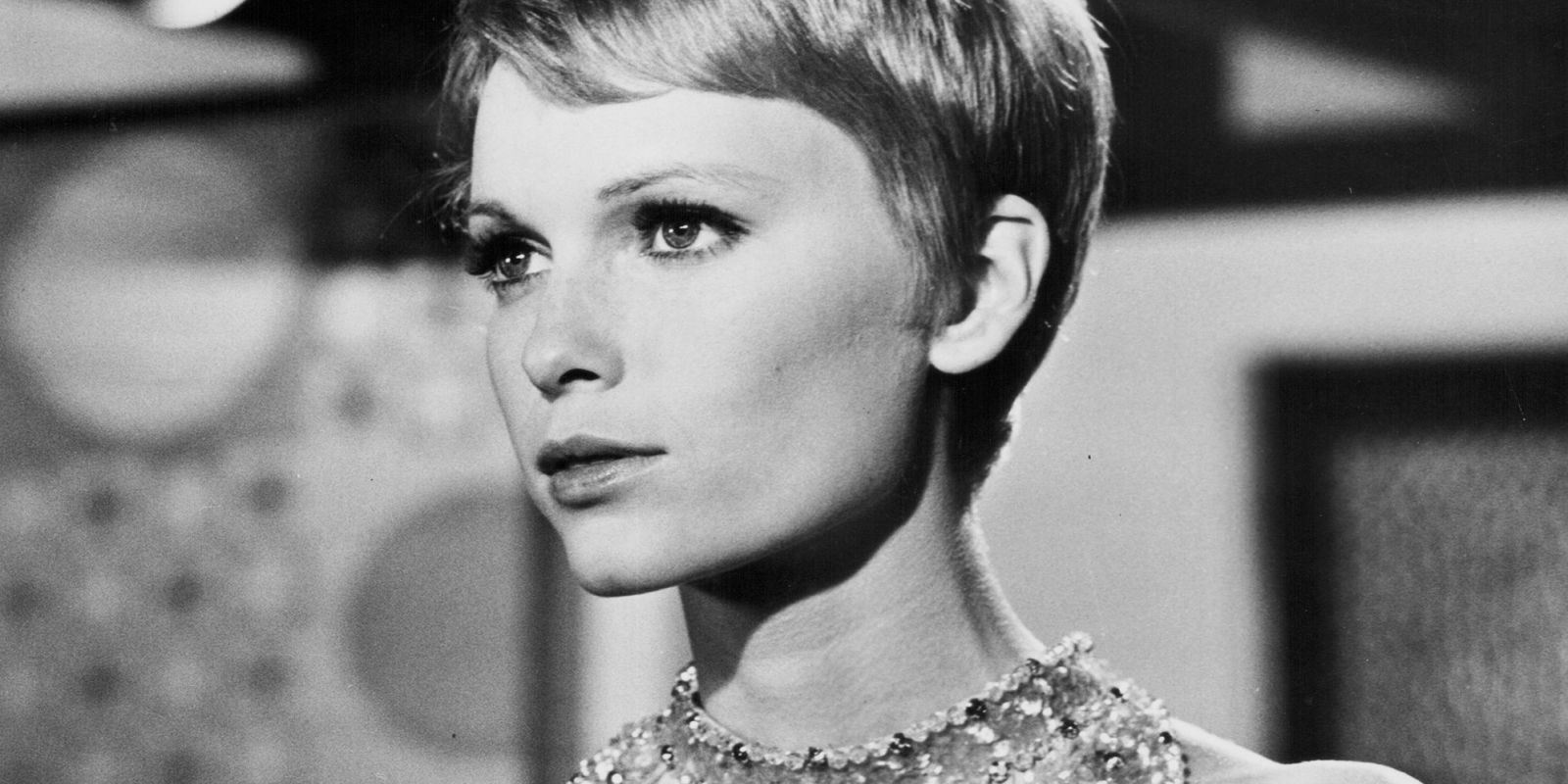 mia farrow - photo #17