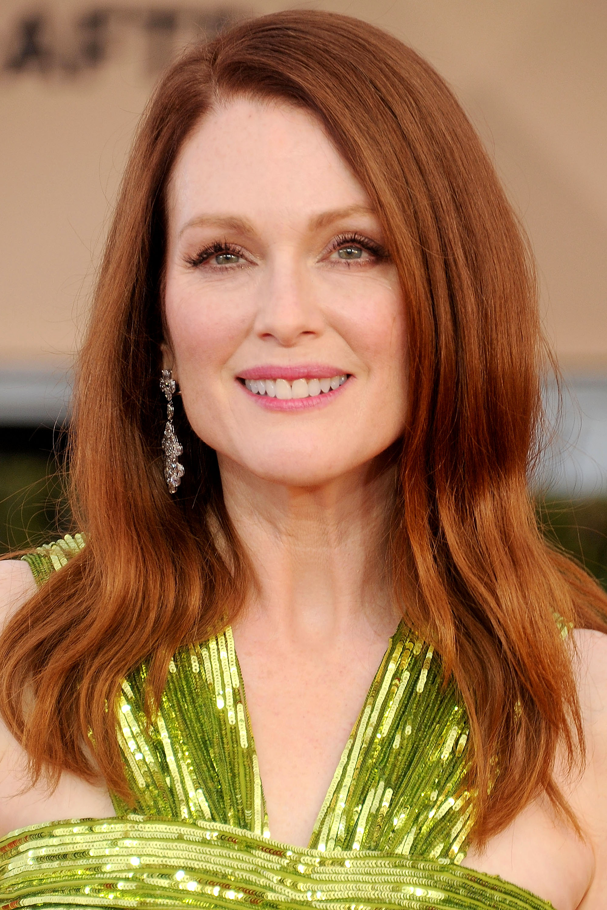 Spring Hairstyles : 10 Spring Haircuts 2016 - Best Celebrity Hairstyles for Spring
