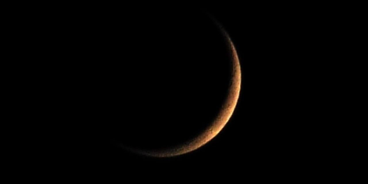 Aries New Moon On April 7 Astrology Meaning Behind New Moon