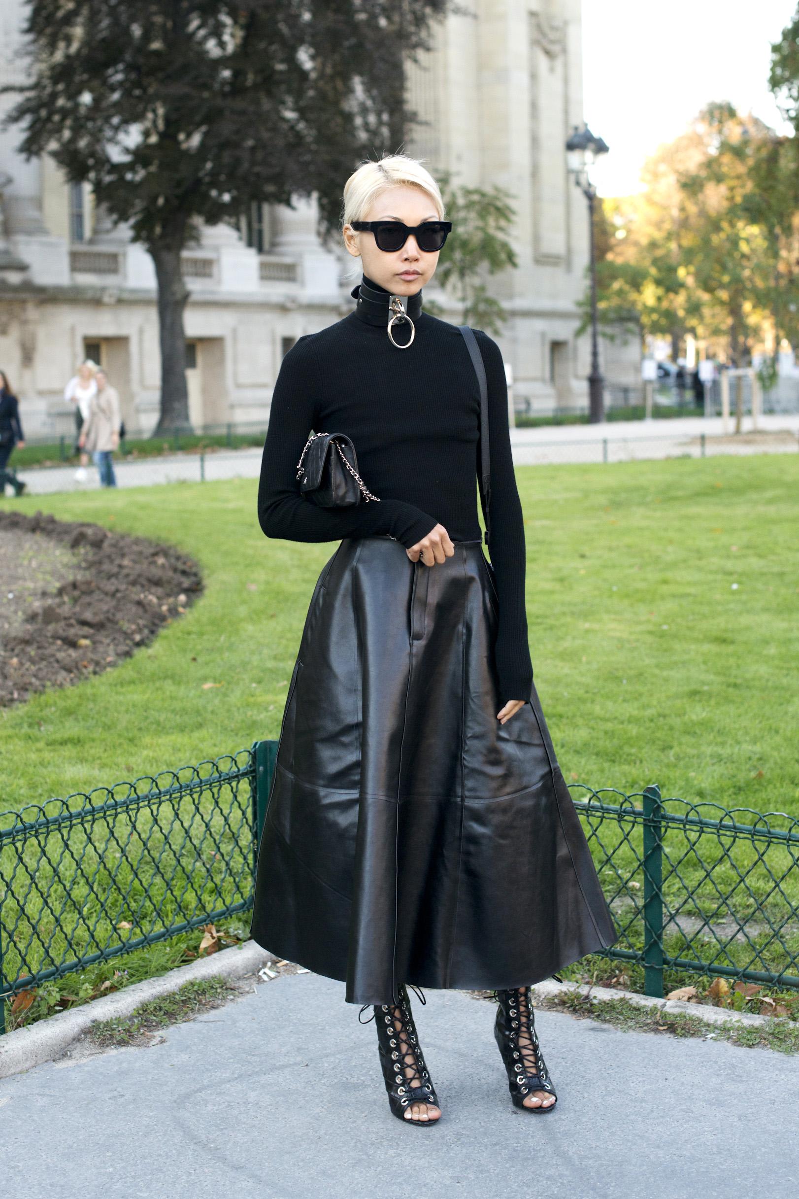 Fashion Insider Tips