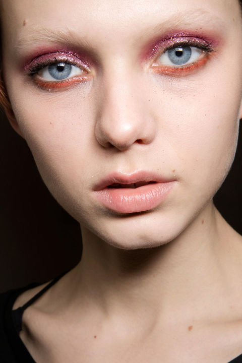 Best Makeup Trends for Fall 2016