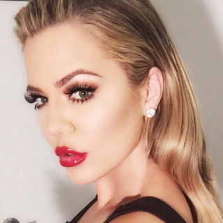 Top Makeup Trends for 2019 - 2019 Makeup Ideas - elle.com