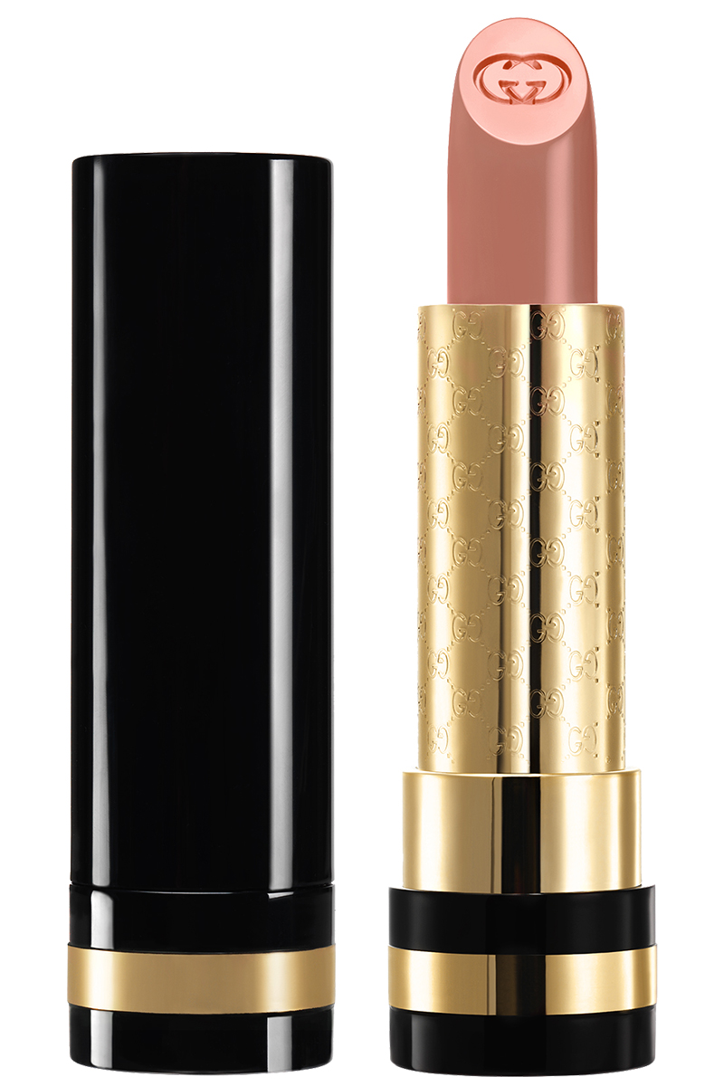 Flattering Nude Lip Colors For 2017