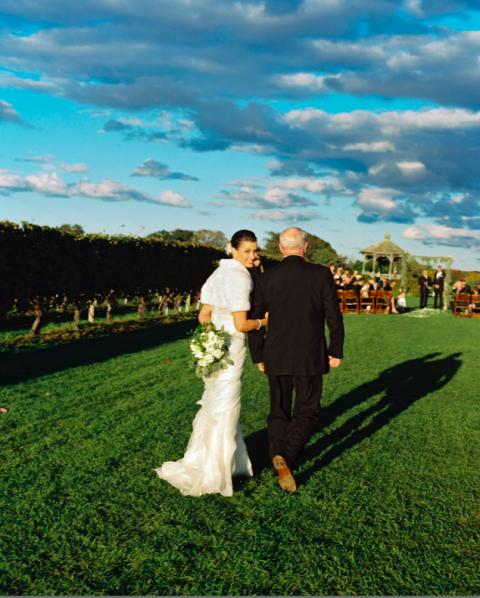 Two Of Us Wedding Photography: 26 Best Wedding Photographers On The US