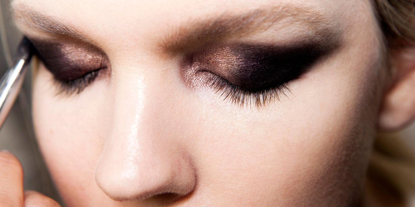 """Résultat de recherche d'images pour """"best eyeshadow"""""""