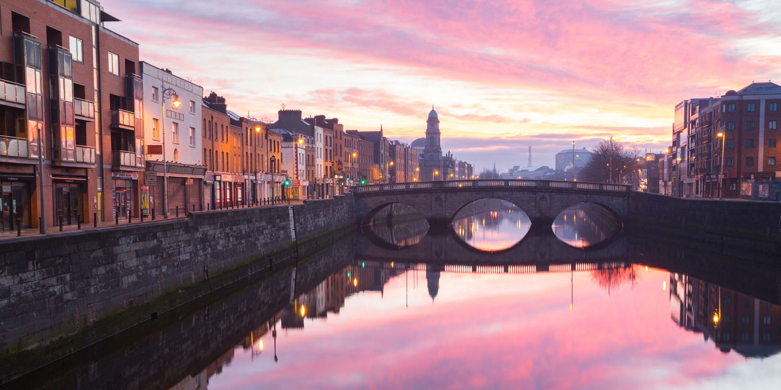 Fun Things To Do In Dublin Ireland What To Do And See