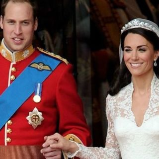 11 Ways William and Kate Have Broken Royal Protocol