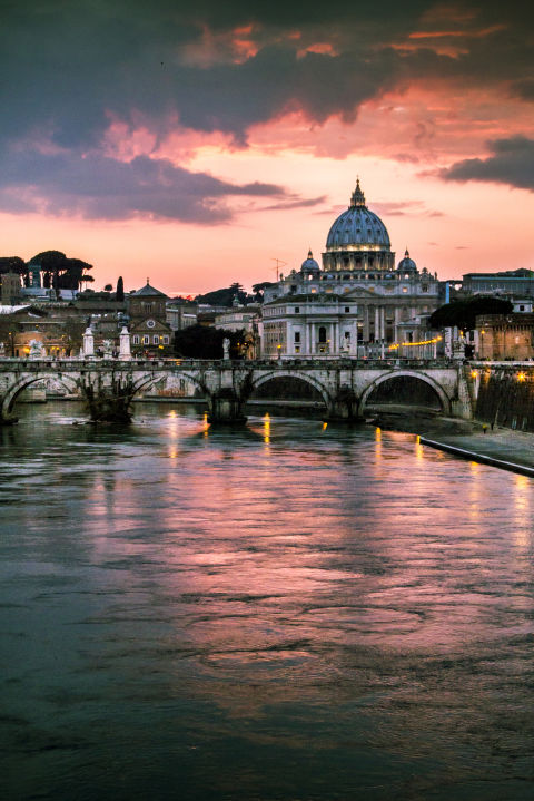 27 Most Beautiful Places In Italy Best Places To Visit In Italy