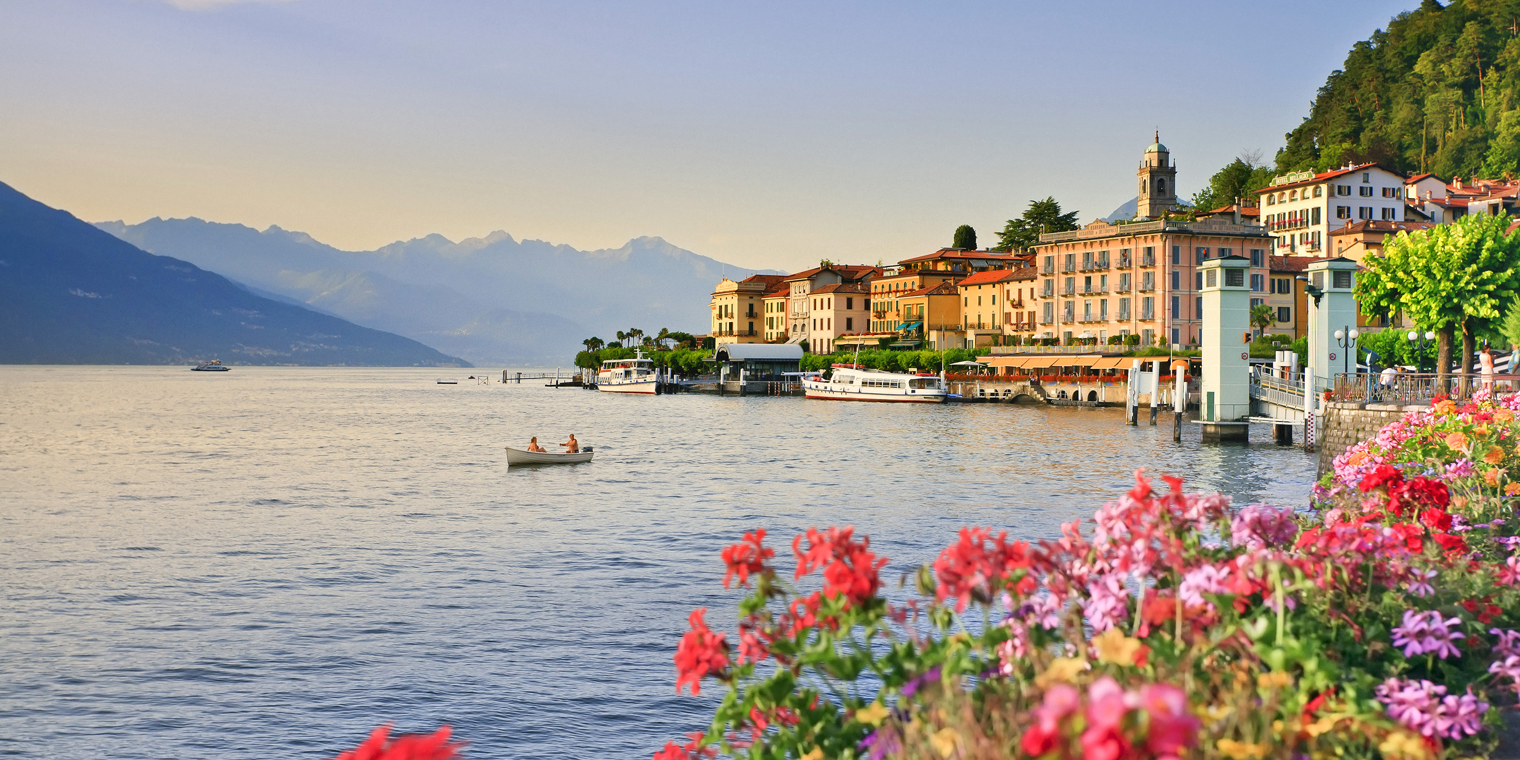 Things To Do In Lake Como Italy Lake Como Travel Ideas