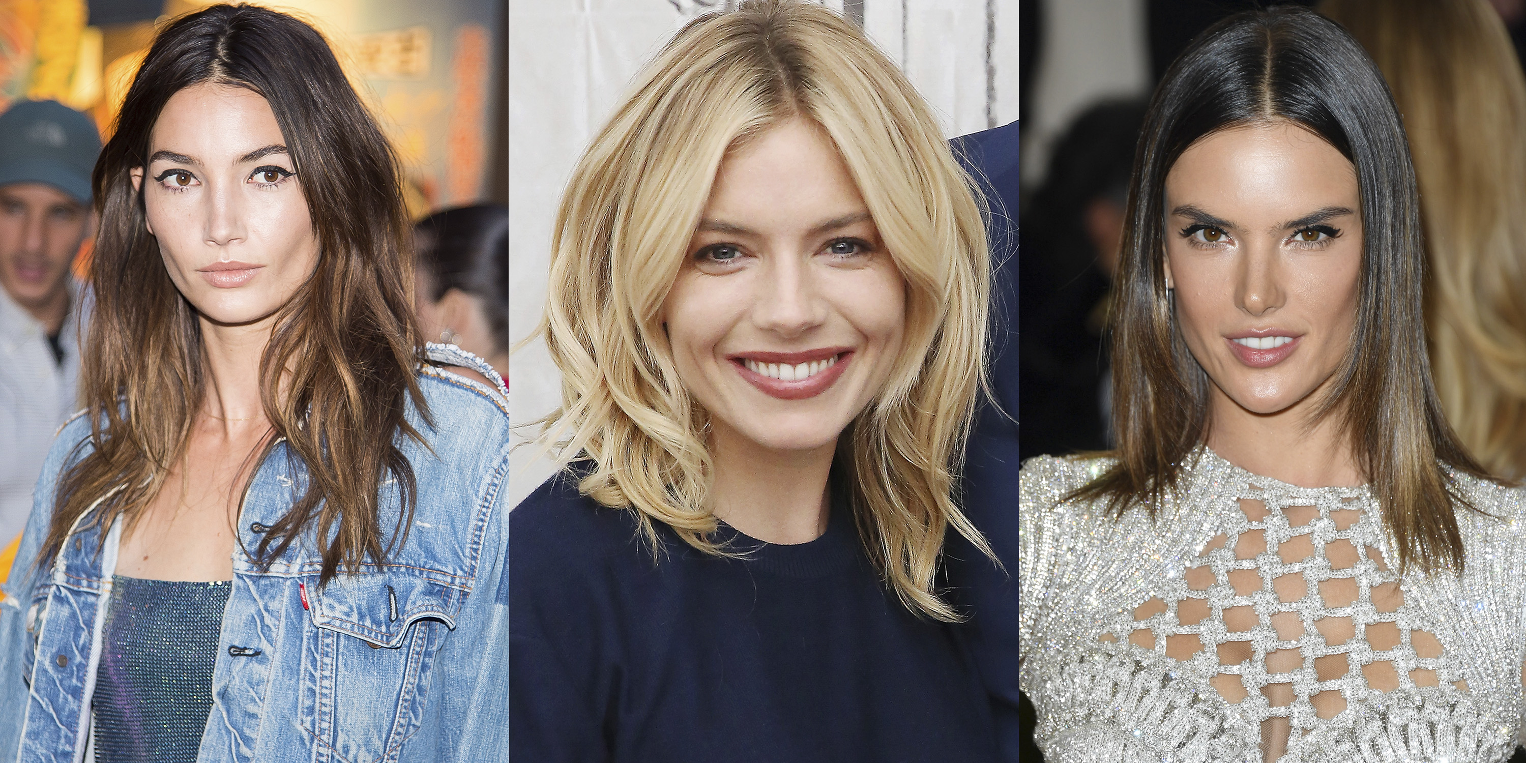 Make Life Easier The Top 10 Haircuts For Summer