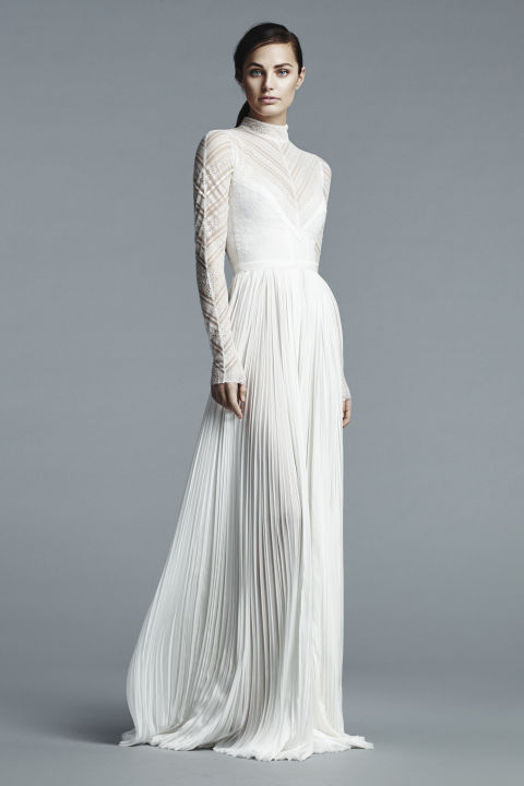Wedding Dresses With Lace Sleeves Dublin Discount Wedding Dresses