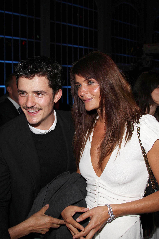 Sophia bush dating 2009
